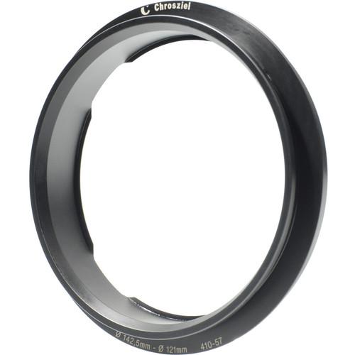 Chrosziel Retaining Ring 142.5:121 mm