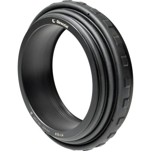 Chrosziel Rubber Bellows Retaining Ring 142.5:104mm