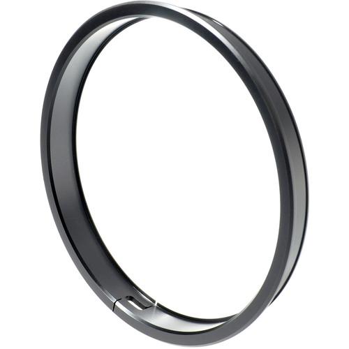 Chrosziel 411-69 130-125mm Step-Down Adapter Ring