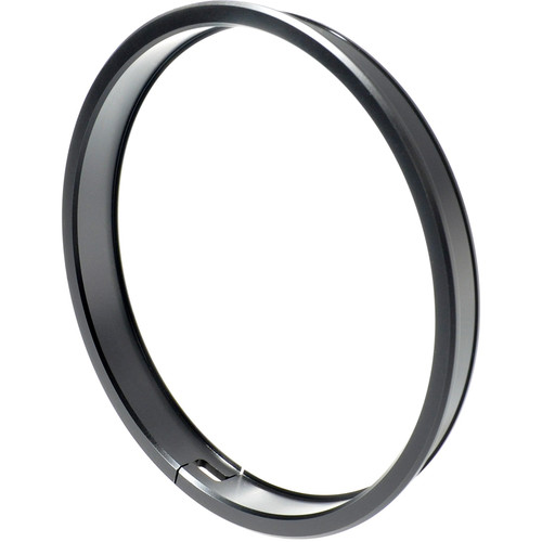 Chrosziel 411-71 130-121mm/Canon.HJ18ex28B Step-Down Adapter Ring