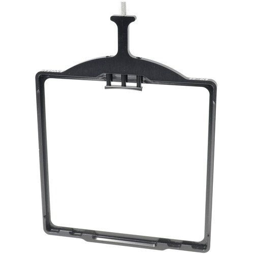 Chrosziel Filter Holder for Multi-Format 5.65 x 5.65 and 4 x 5.65 Vertical Filters
