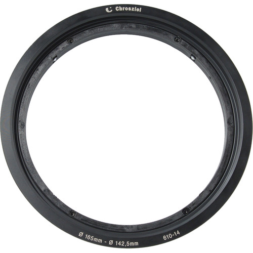 Chrosziel 165:142.5mm Intermediate Ring