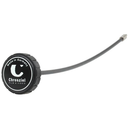 Chrosziel Flexible Shaft for Geared Filter Holder