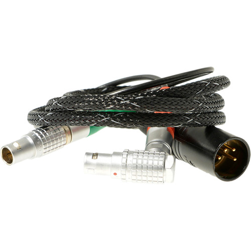 Chrosziel Y-Cable for Aladin Dimmer Module