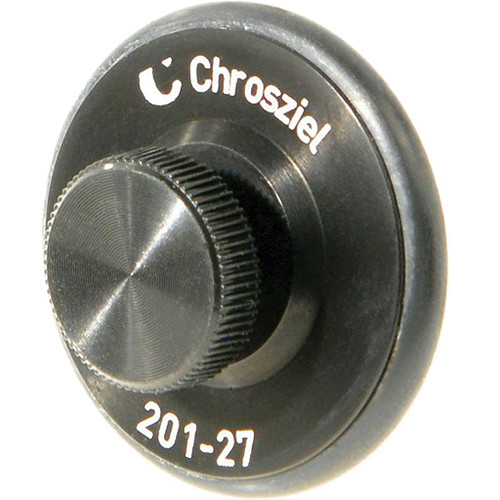 Chrosziel Focus Drive with Friction Gear