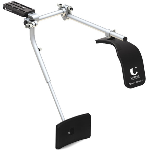 Chrosziel Camera Shoulder Balancer