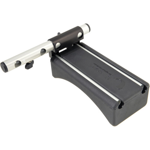 Chrosziel MultiPad 15 Adjustable Shoulder Pad