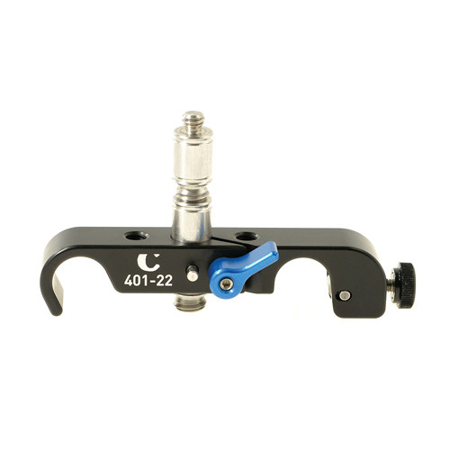 Chrosziel Universal Lens Support Bracket for 15mm Rods