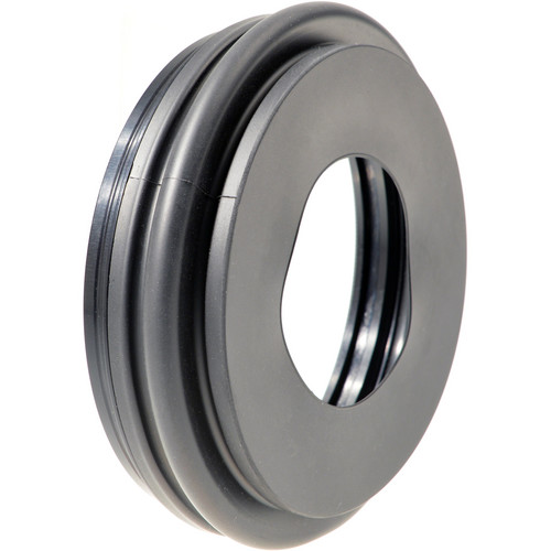 Chrosziel 142.5mm Flexi Bellows Ring for Chrosziel Matteboxes