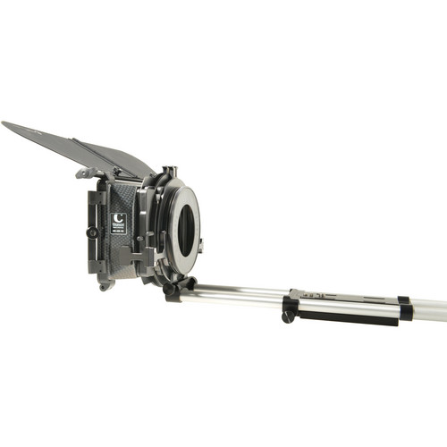Chrosziel MatteBox 450R2 Kit for Canon C300, C100, C500 Camera