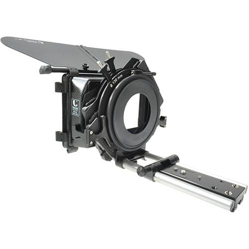 Chrosziel 450W Mattebox Kit for Canon C100 C300 C500 Cameras