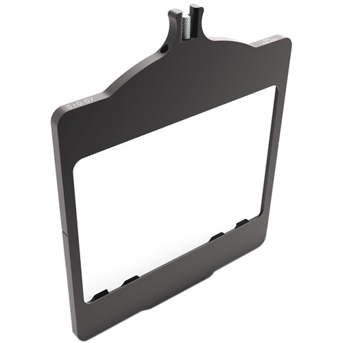 "Chrosziel 4 x 5.65"" Filter Tray for Cine.1 Matte Box"