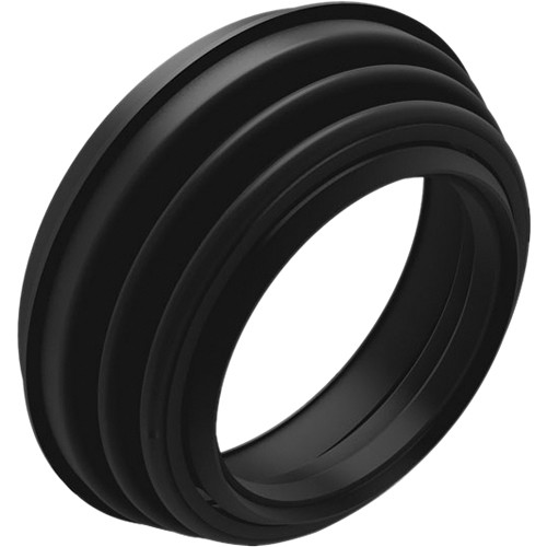 Chrosziel Rubber Bellows Retaining Ring (150:95mm)