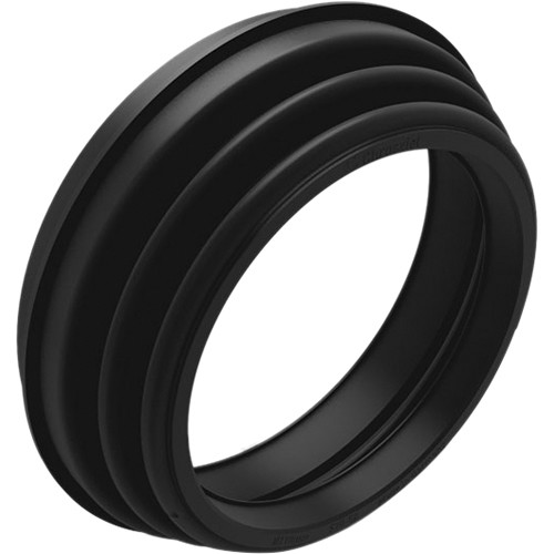 Chrosziel Rubber Bellows Retaining Ring (150:110mm)