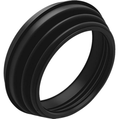 Chrosziel Rubber Bellows Retaining Ring (150:114mm)