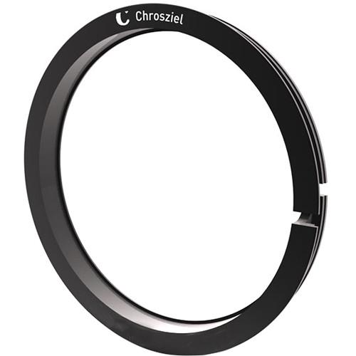 Chrosziel MB 565 Step-Down Ring 150:130mm