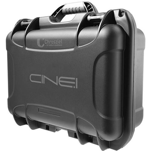 Chrosziel Hard Case for Cine.1 Matte Box