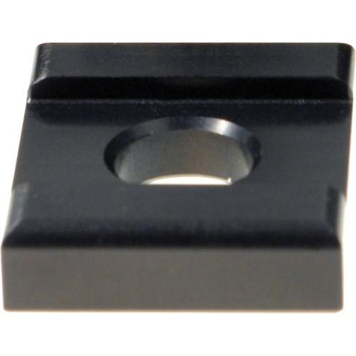 Chrosziel Twist-Stopper Adapter (Black)