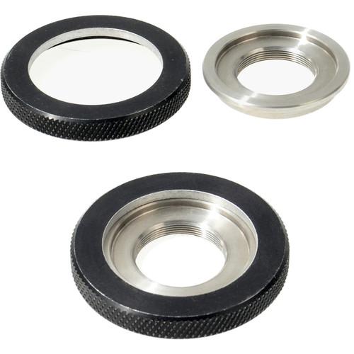 Chrosziel Collimator Lens Mount Adapter (C-Mount)
