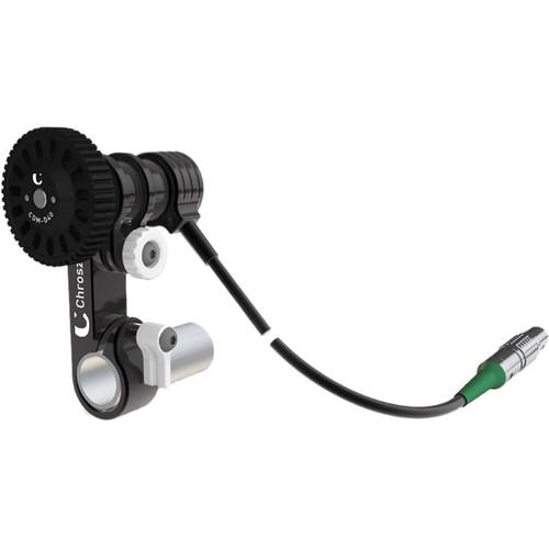 Chrosziel CDM-100W Digital Motor