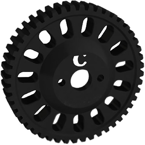 Chrosziel 0.5 MOD Pitch Gear Drive for CDM-100 Digital Motor (40mm)