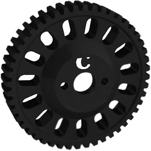 Chrosziel 0.6 MOD Pitch Gear Drive for CDM-100 Digital Motor (40mm)