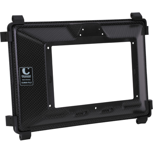 Chrosziel Front Shade for 412-02F Matte Box
