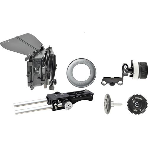 Chrosziel 450R2 MB Kit, PXW-FS5 with FF