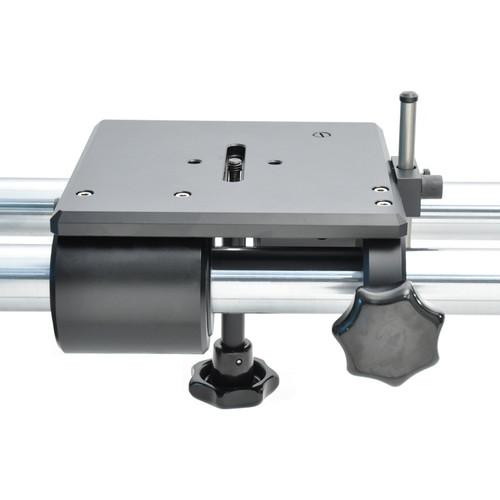 Chrosziel C-LCC-P2 Sliding Collimator Platform