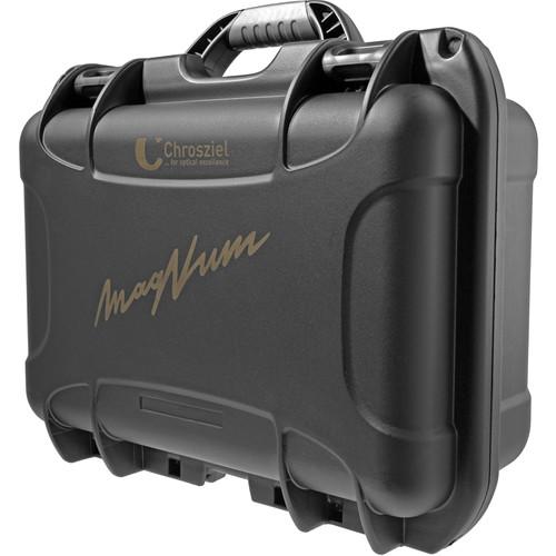 Chrosziel Large Case for Magnum Lens Control System