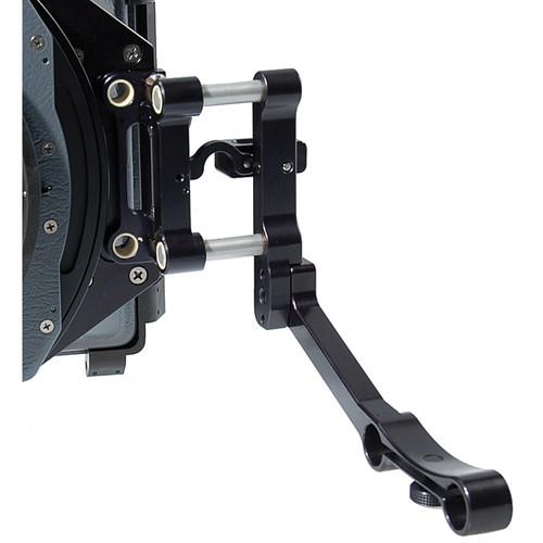 Chrosziel 15mm Swing Away Arm for 805 Matte Box