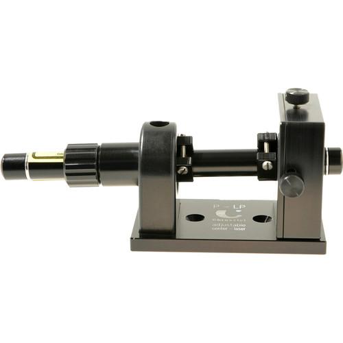 Chrosziel Laser Pointer for Lens Test Projector MK6
