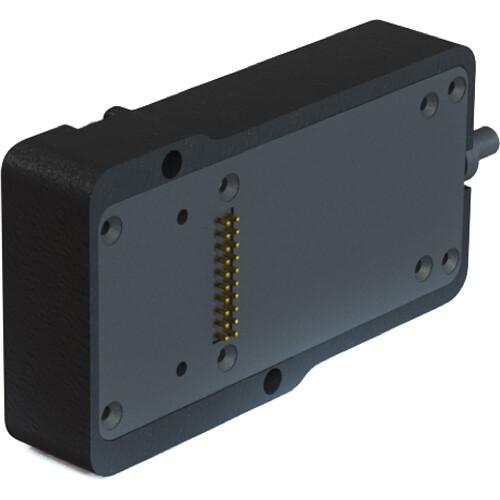 Chrosziel Multiport Signal-Converter -Projector  Multiport To USB-Interface (TP7)