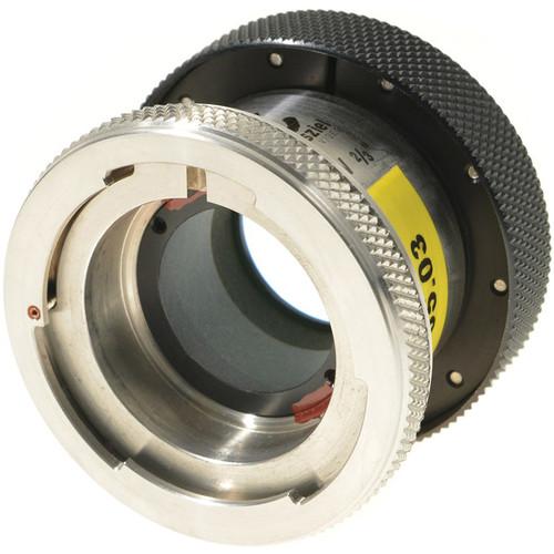 "Chrosziel Collimator Video Camera Adapter (2/3"" Sensor)"