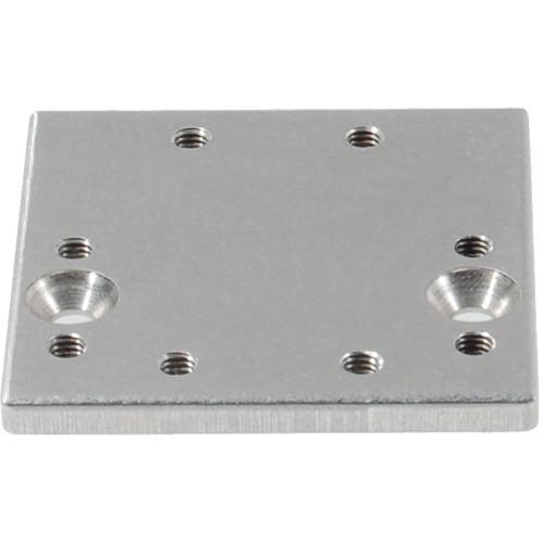 Chrosziel Intermediate Plate for RMB Mounting Bracket