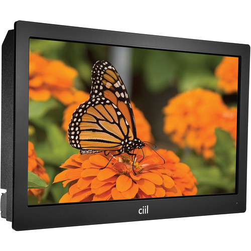 "Peerless-AV CL-40PLC67 40"" Ultraview Weatherproof Display"