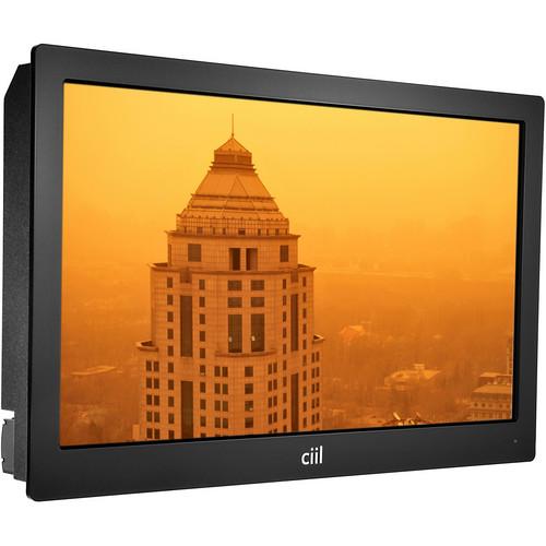 "Ciil Technologies CL-55PLC67 55"" Ultraview Weatherproof Display"