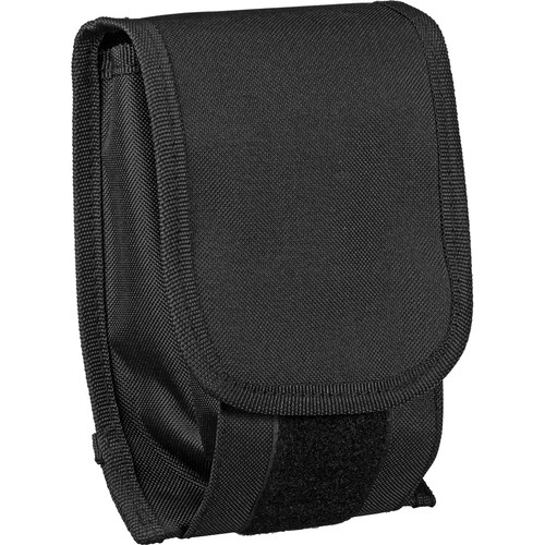CineBags CB08 Utility Pouch