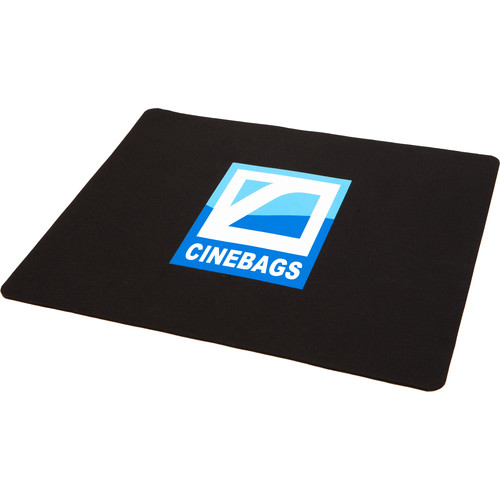 """CineBags Neoprene Work Mat for Underwater Housings (13 x 17"""")"""