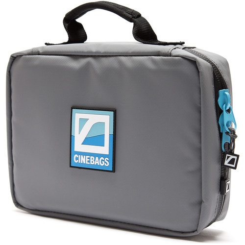 CineBags Waterproof Tool Kit Case
