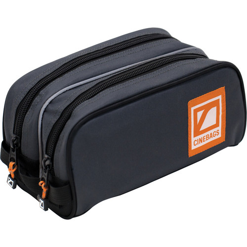 CineBags CB91 Location Pack