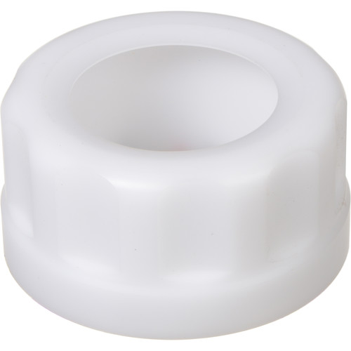 CINEGEARS Extra Large Focus Knob for Express Controller