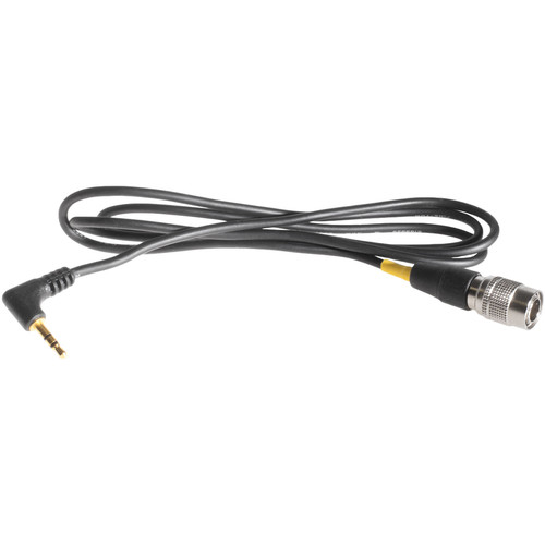 CINEGEARS Mini USB Cable for Follow Focus Mini Controller Kit (2')