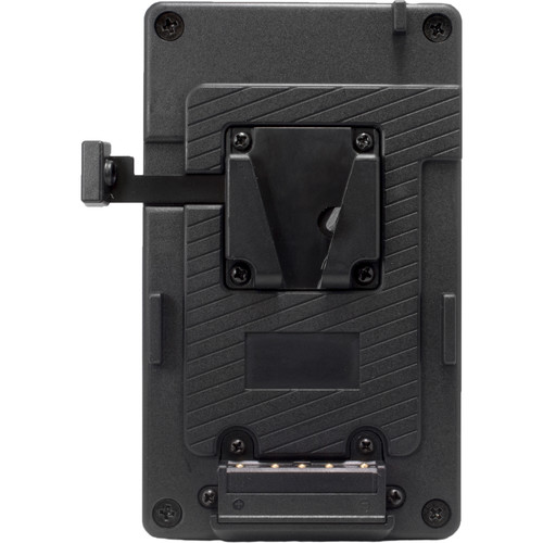 CINEGEARS V-mount Battery Plate