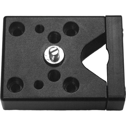 CINEGEARS Universal Mounting Plate for Pegasus Cable-Cam