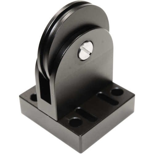 CINEGEARS Heavy-Duty Cable Pully for Pegasus Cable-Cam