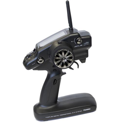 CINEGEARS STEADYPLUS Spare High-Performance Gimbal Car Controller