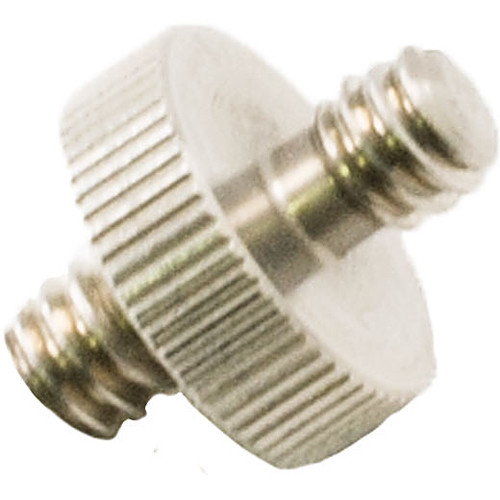 "CINEGEARS 3/8""-16 to 1/4""-20 Mounting Conversion Screw"