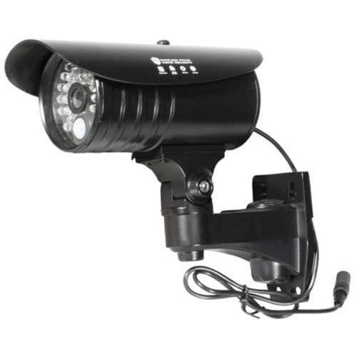 CINEGEARS Wireless Prime 1080p Wireless Outdoor Bullet Camera