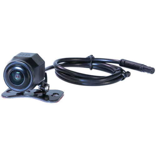 CINEGEARS Owleye Automobile 180 Anti-Fog Nightvision Camera